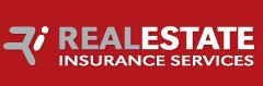 Real Estate Insurance Services